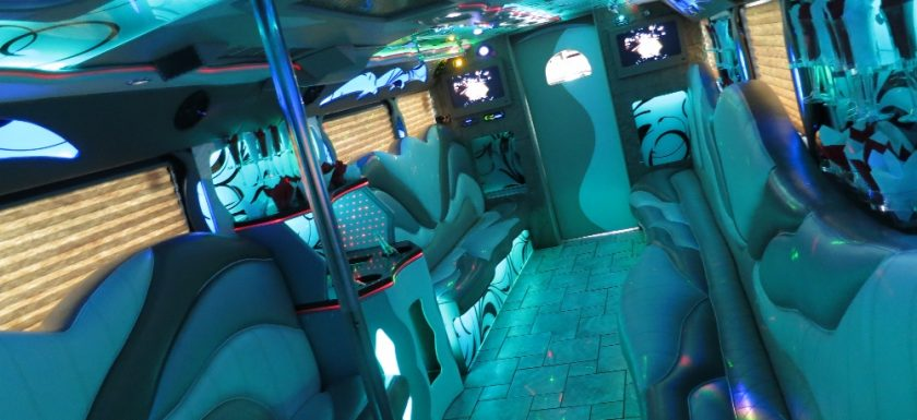 wedding limos in toronto
