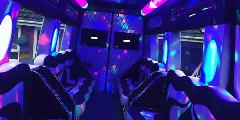wedding limousines Toronto